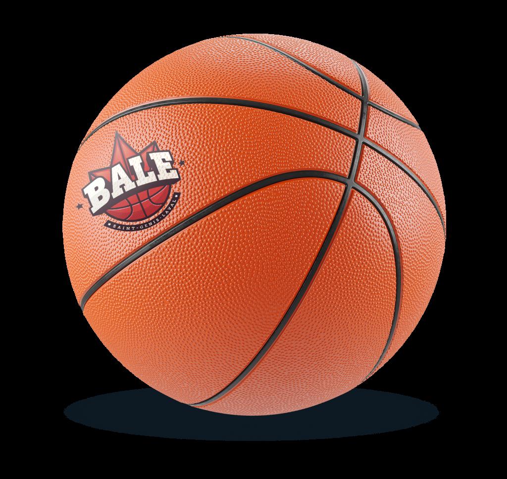 ballon-bale