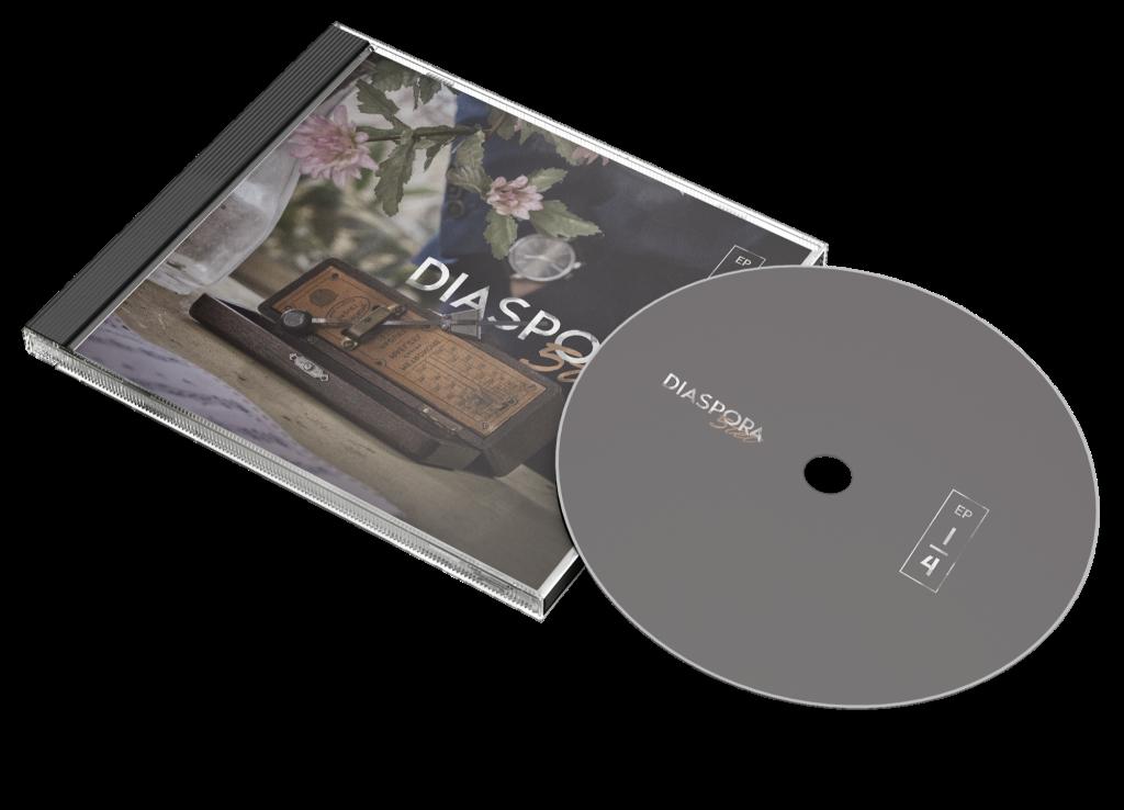 cd-diaspora